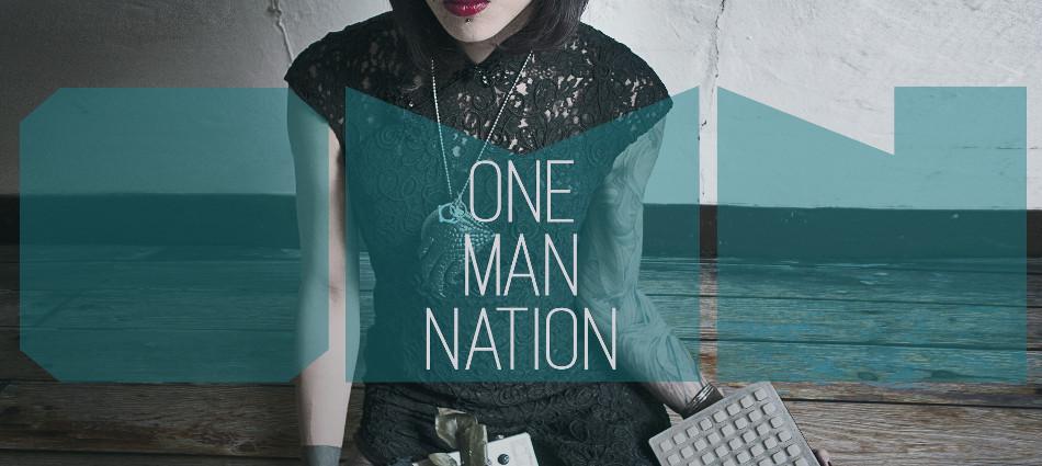 OneManNation_promo_2014_WebBanner